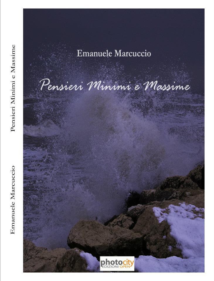 http://blogletteratura.files.wordpress.com/2012/07/emanuele-marcuccio-pensieri-minimi-e-massime_front_7301.jpg