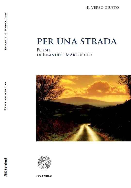 http://blogletteratura.files.wordpress.com/2012/07/emanuele-marcuccio-per-una-strada.jpg