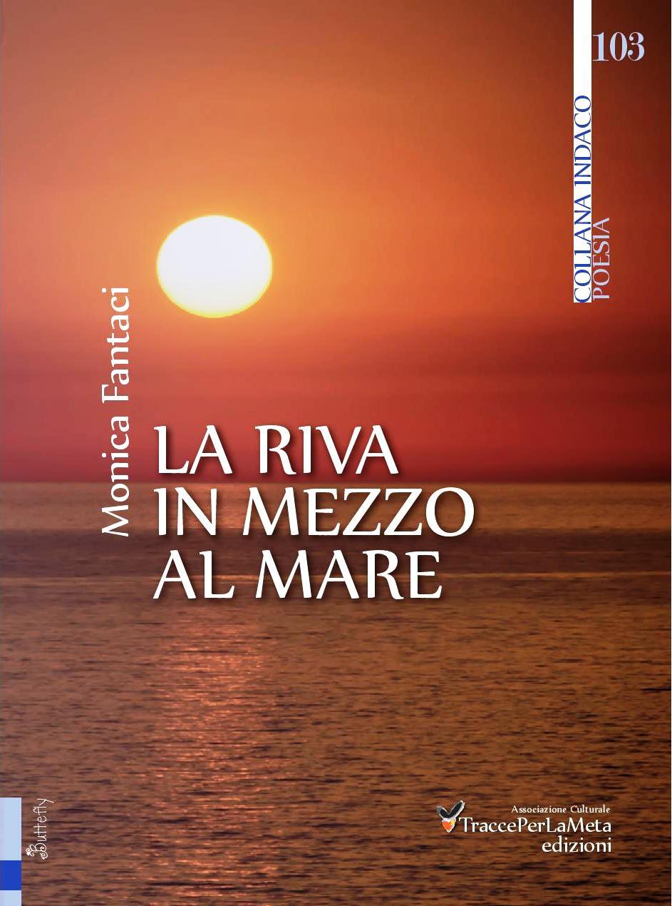 http://blogletteratura.files.wordpress.com/2012/11/cover-front.jpg