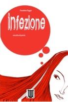 Fronte Infezione