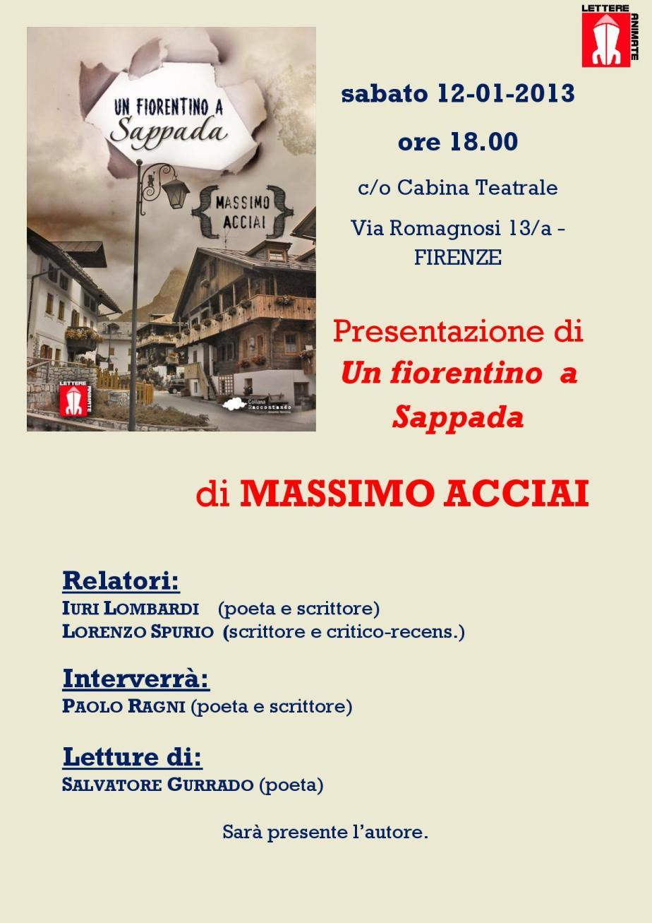 modello_copertina_un_fiorentino_a_sappada-page-001