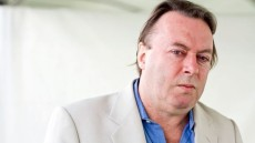 gty_christopher_hitchens_nt_111026_wg