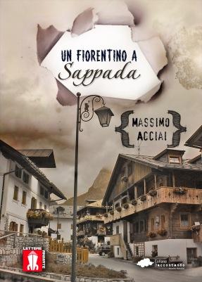Massimo_Acciai_Un_fiorentino_a_Sappada