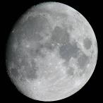 Moon-Mdf-2005
