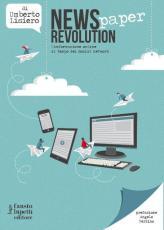 novita-newspaper-revolution-umberto-lisiero-L-hGhj6Y