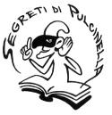 Rivista Segreti di Pulcinella