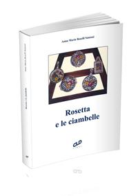 rosetta_e_le_ciambelle