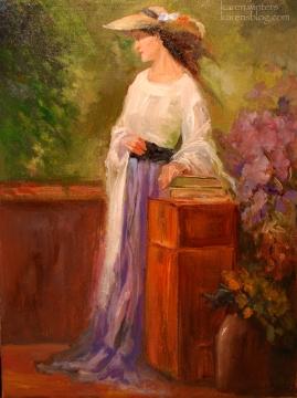 victorian-lady-b