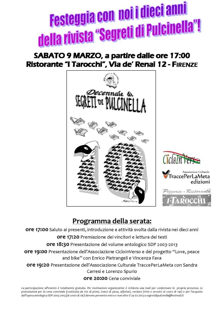 locandina 10 anni SDP-page-001