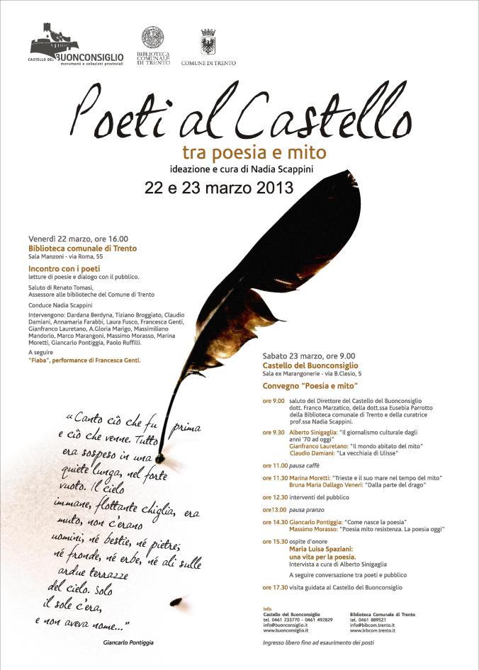 Poeti al Castello- locandina invito-page-001
