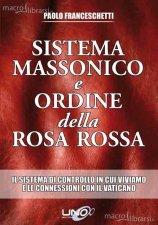 sistema-massonico-e-ordine-della-rosa-rossa-libro