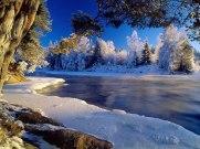 sogno di neve