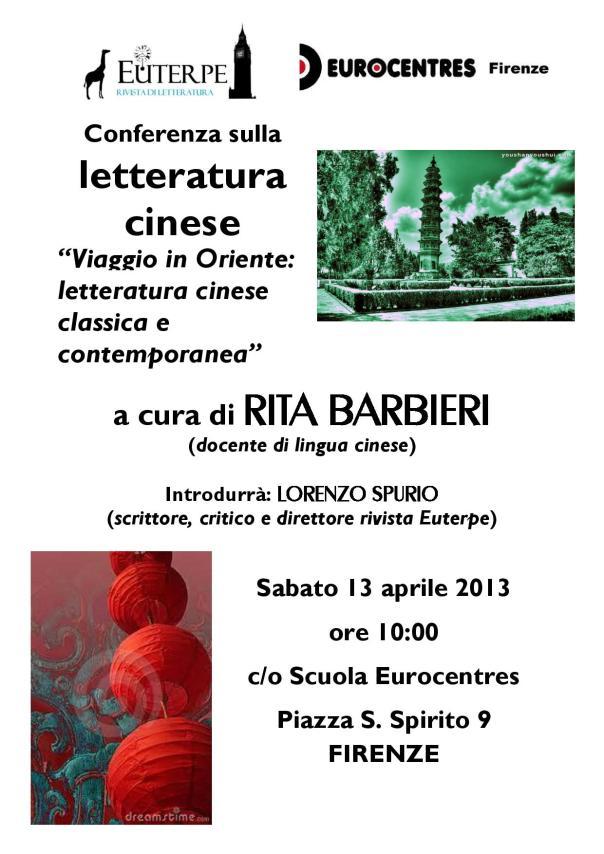 Locandina Rita-Aprile 2013-page-001