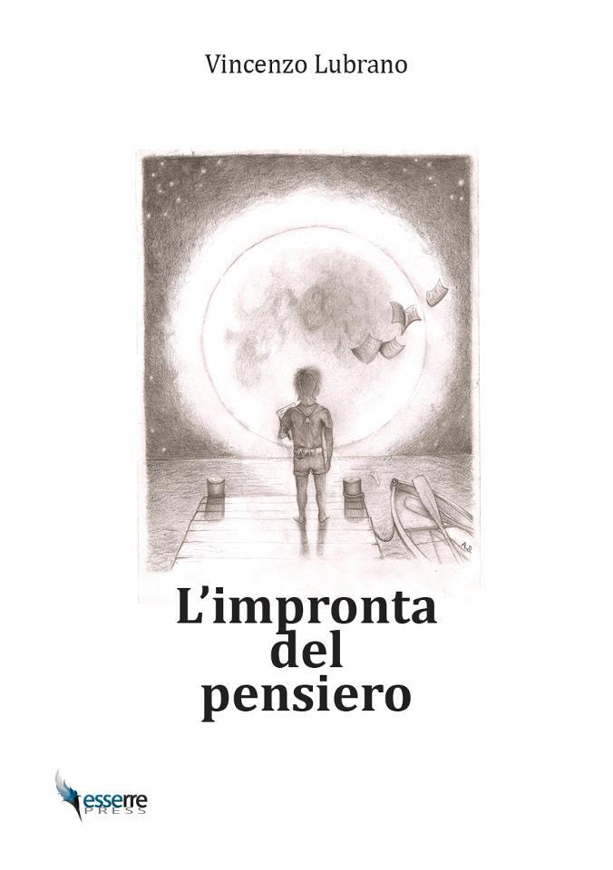 http://blogletteratura.files.wordpress.com/2013/04/copertina-impronta-del-pensiero.jpg