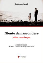 niente_da_nascondere_cover_frontale