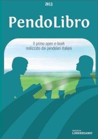 Pendolibro