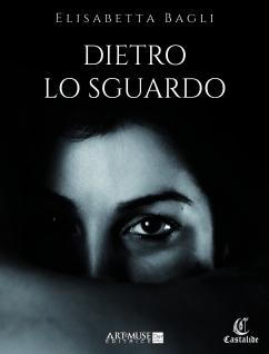 Dietro lo sguardo-04-04 (1)