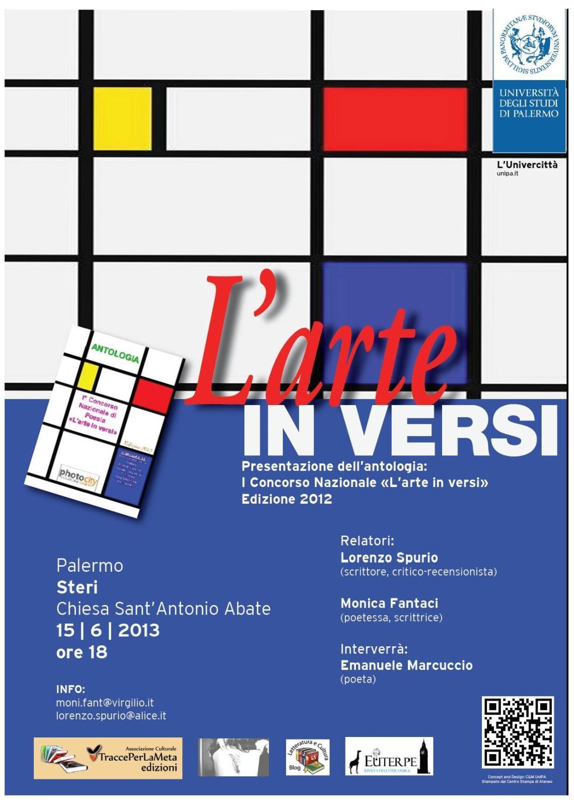 locandina-palermo-arte in versi-page-001