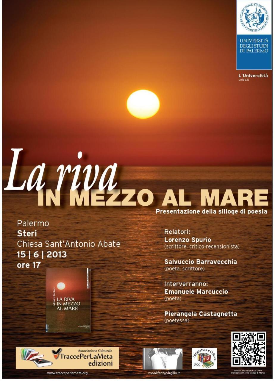 locandina-palermo-la riva in mezzo al mare-fantaci-page-001