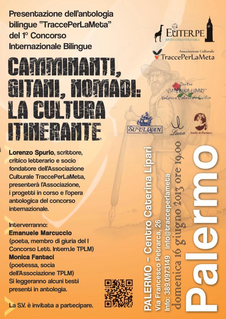 LOCANDINA palermo-page-001