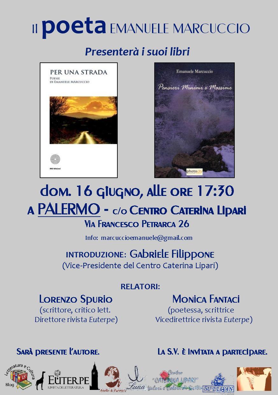 locandina_evento-page-001