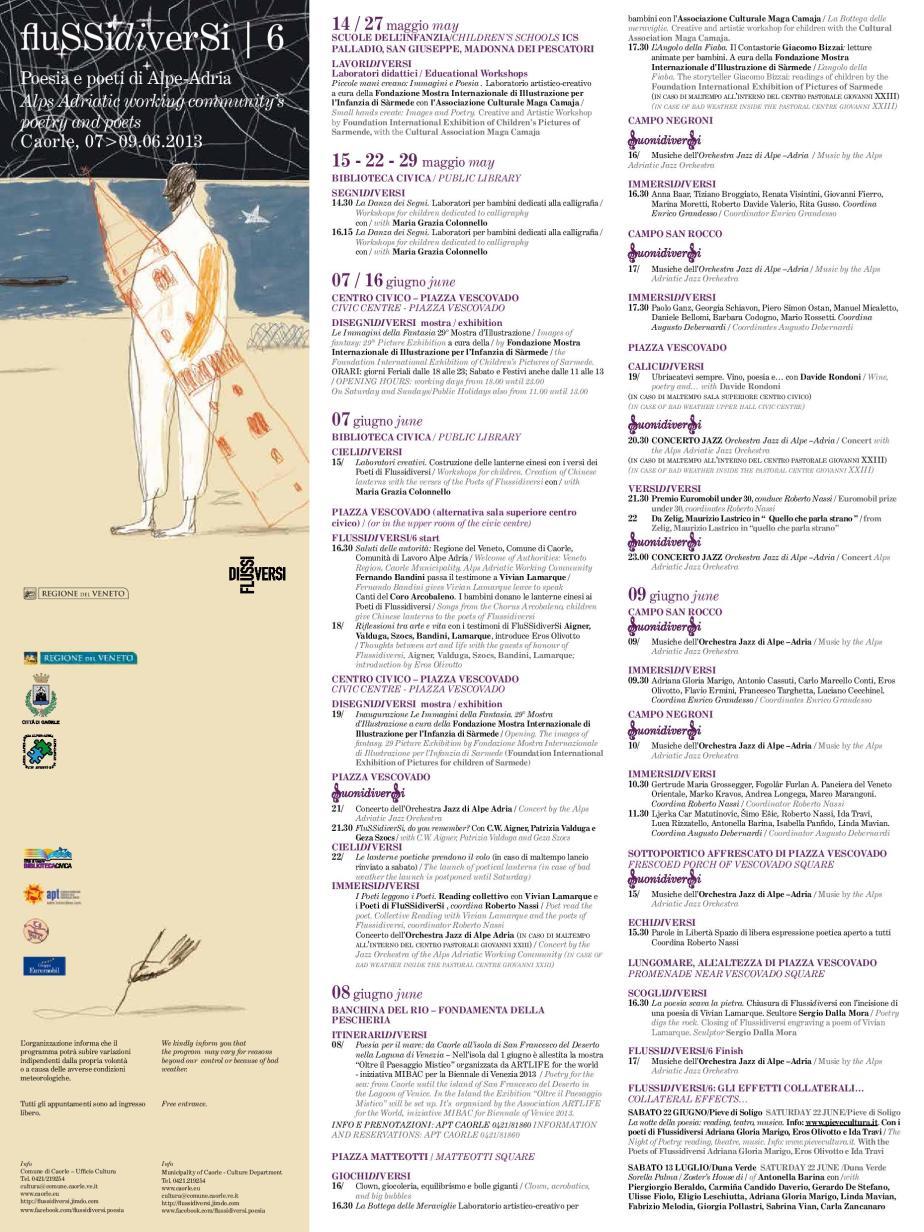 Flussidiversi_2013-page-001
