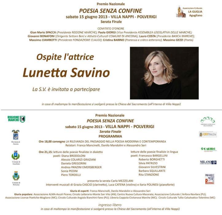 INVITO.Serata.Polverigi.15.Giugno.2013-page-001