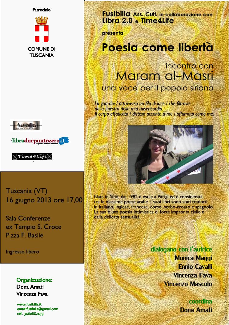 loca_maram_tuscania (1)