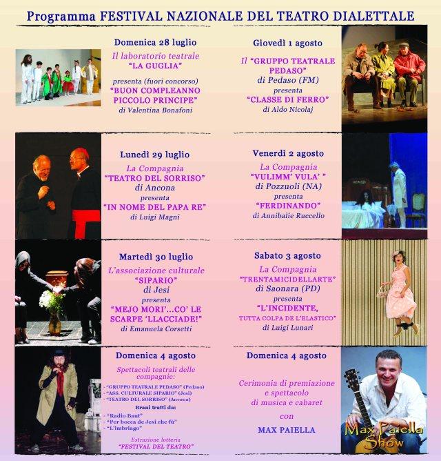 DEPLIANT.Interno.Festival.2013