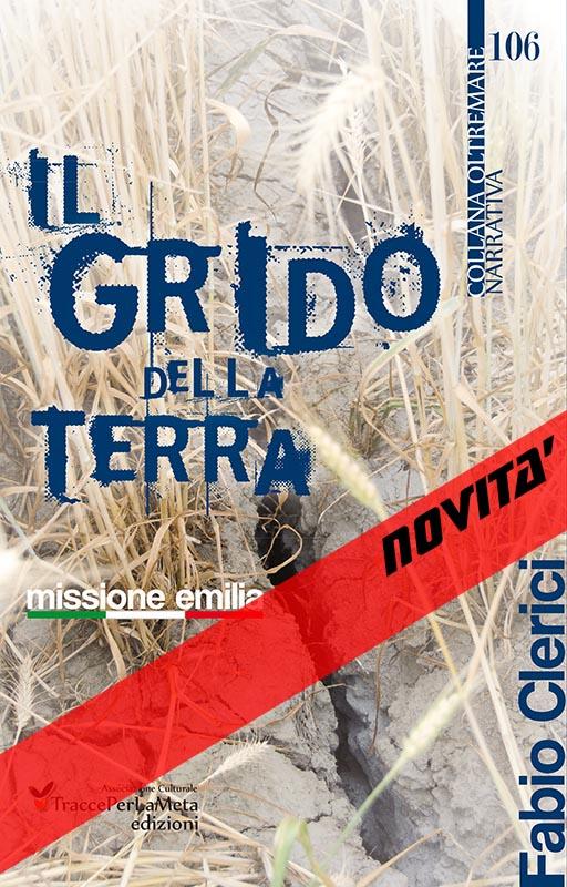 GRIDO-~1