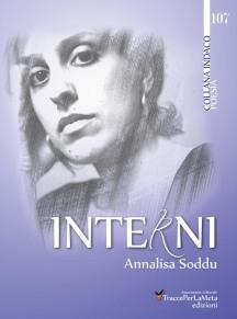 interni_600