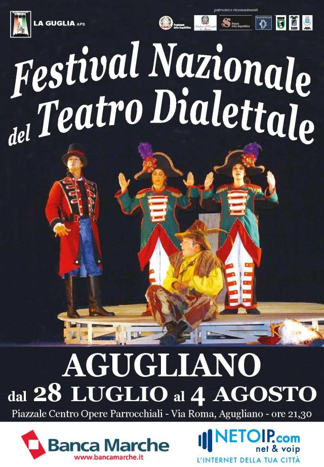 MANIFESTO.Festival.2013-page-001