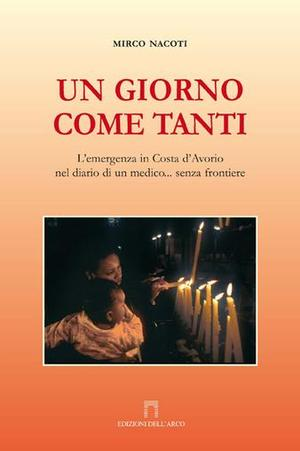 un giorno come tanti - photo #15