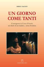 25569398_da-un-giorno-come-tanti-di-mirco-nacoti-reading-0
