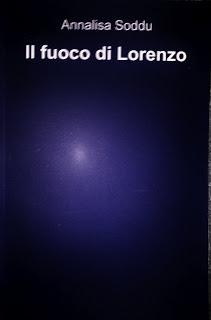 Il fuoco di Lorenzo defin