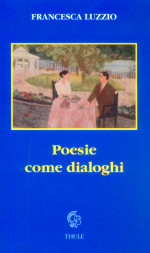 poesie_come_dialoghi