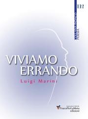 cover Marini