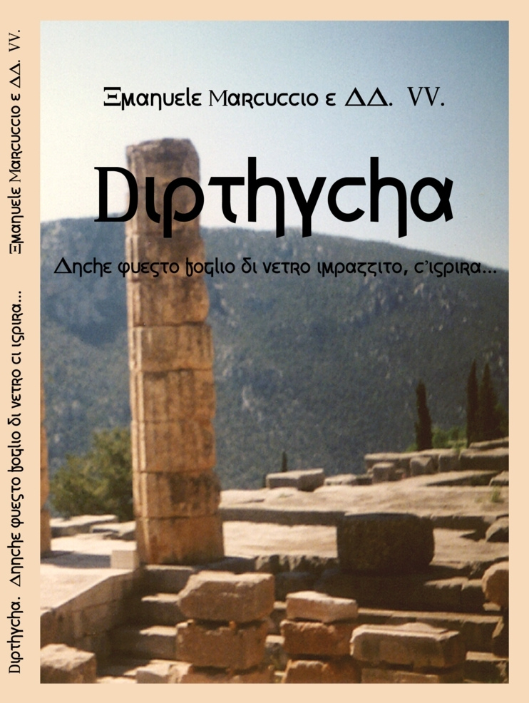 Dipthycha_cover_front