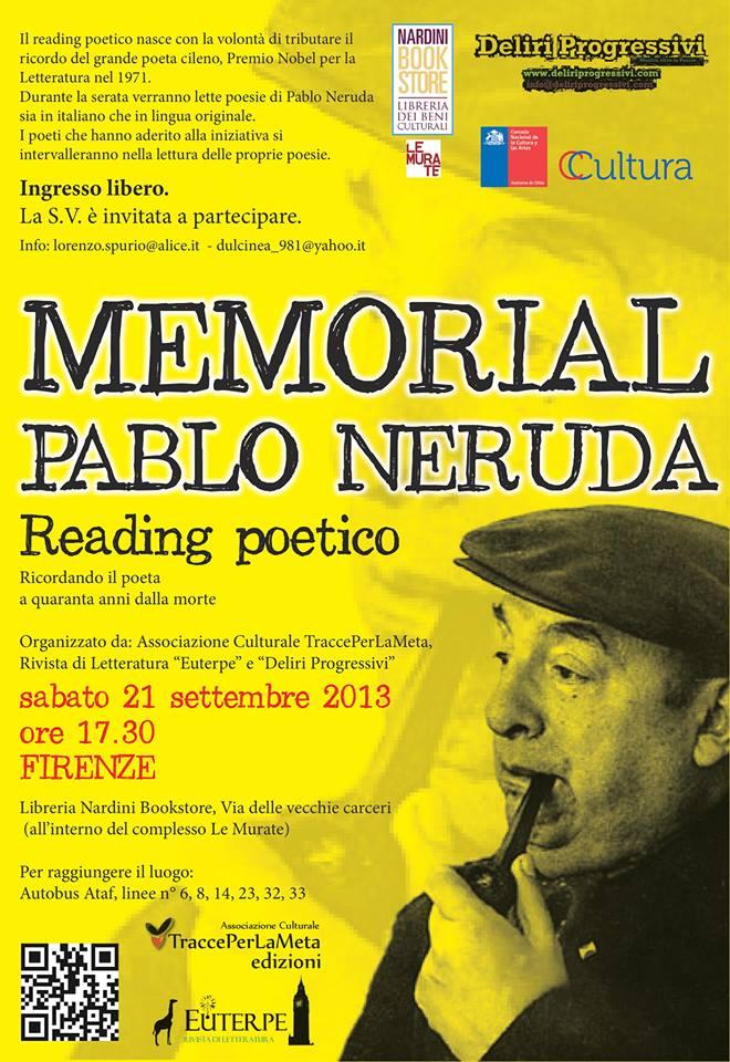 Locandina_Neruda_definitiva