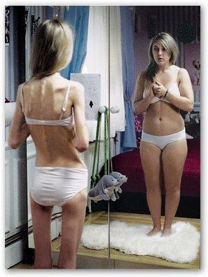 anoressia-allo-specchio-thumb