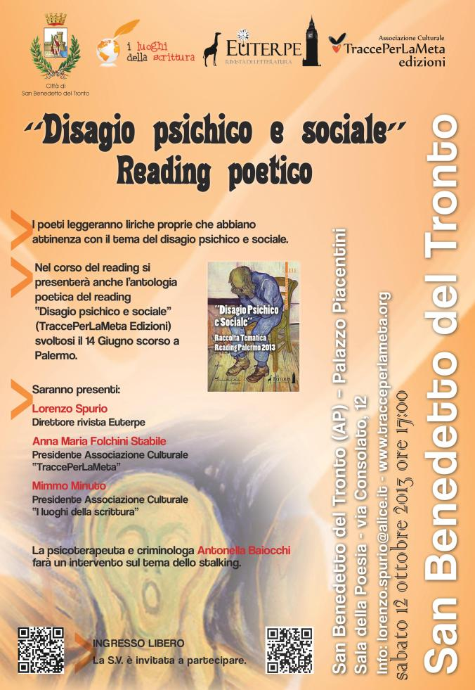 Locandina reading SBT_definitiva-page-001