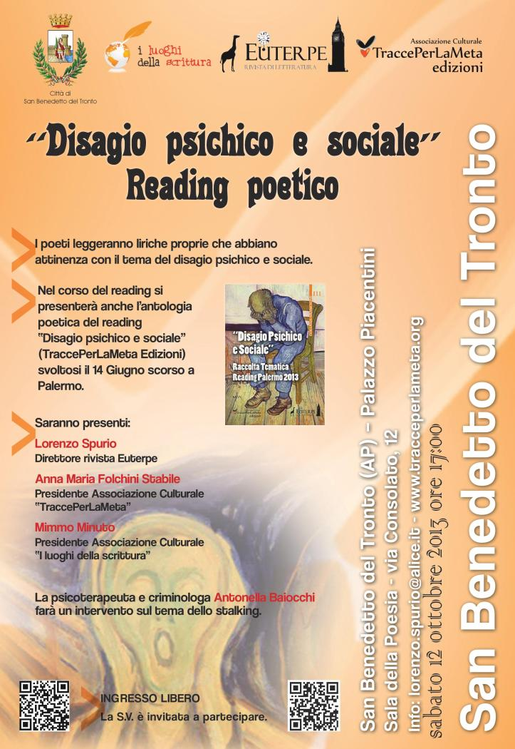 Locandina reading SBT_definitiva-page-001
