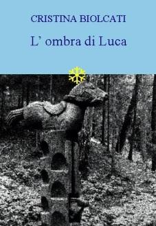 0000008423_ombra_di_lucaII