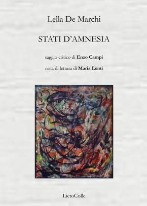 lella-de-marchi-stati-damnesia-copertinapiatta