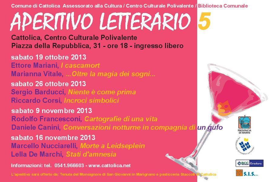 Locandina Aperitivo Letterario 5-page-001