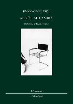 _ Copertina AL ROB AL CAMBIA _ Ultima