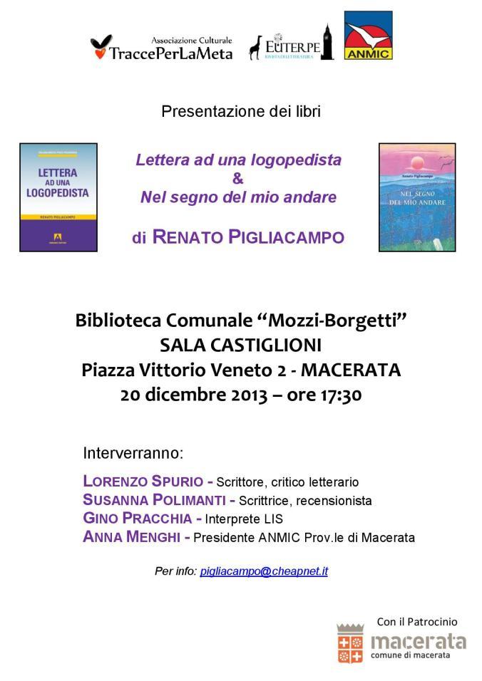 locandina pigliacampo-page-001