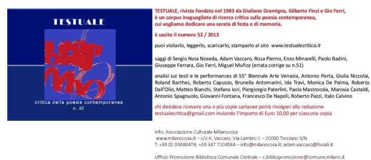 TRENT_ANNI_DI_TESTUALE._Sala del Grechetto_Palazzo Sormani. 24 gennaio 2014-page-002
