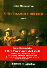 copertina-web-Alessandrino_pa265sfx (1)