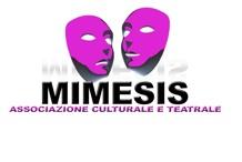 LOGO MIMESIS 3